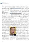 Die Conti-Schaeffler-Saga: Alles wird gut - Reifenpresse.de - Page 5