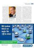 Die Conti-Schaeffler-Saga: Alles wird gut - Reifenpresse.de - Page 6