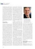Die Conti-Schaeffler-Saga: Alles wird gut - Reifenpresse.de - Page 7