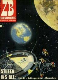 Magazin 195723