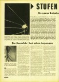 Magazin 195723 - Seite 2