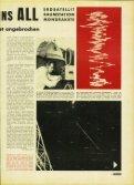 Magazin 195723 - Seite 3