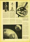 Magazin 195723 - Seite 4