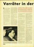 Magazin 195723 - Seite 6