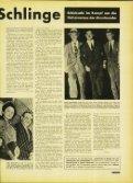Magazin 195723 - Seite 7