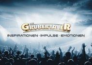 Downloaden - Grubertaler
