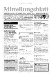 KW14 - Medico-Druck