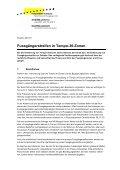 Fussgängerstreifen in Tempo-30-Zonen - Fussverkehr Schweiz - Seite 3