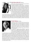 Konzert - Sinfonie Orchester Meilen - Seite 2