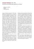 Konzert - Sinfonie Orchester Meilen - Seite 3