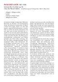 Konzert - Sinfonie Orchester Meilen - Seite 4