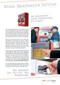 Juni 2012 - ARGE Alpenrosen - Seite 5
