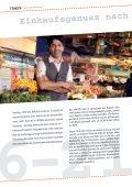 Juni 2012 - ARGE Alpenrosen - Seite 6