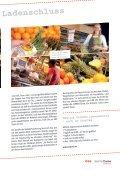 Juni 2012 - ARGE Alpenrosen - Seite 7