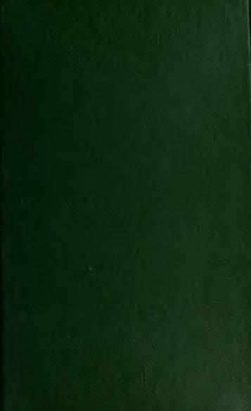 Medical annual - Index of