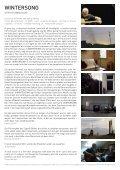 Flugblatt Deutsch/Englisch - Wintersong - Page 2