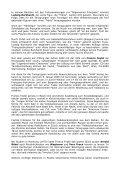 Francis Feybli - Arbeitsgemeinschaft Schweizer Volkstanzkreise - Seite 2