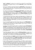 Francis Feybli - Arbeitsgemeinschaft Schweizer Volkstanzkreise - Seite 3