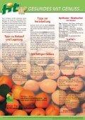 Aprikosen.pdf - Ernährungsberatung Rheinland-Pfalz - Seite 2