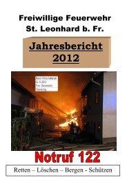 Download - Freiwillige Feuerwehr St. Leonhard bei Freistadt