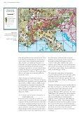 3.15. Mountain areas - European Environment Agency - Page 4