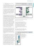 3.15. Mountain areas - European Environment Agency - Page 5