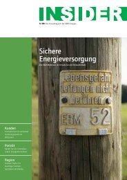 Layout 1 Kopie - TZW Witterswil