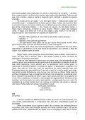 A Semana - Unama - Page 3