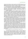 A Semana - Unama - Page 4
