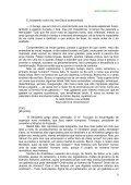 A Semana - Unama - Page 5