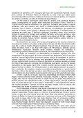 A Semana - Unama - Page 6