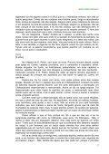 A Semana - Unama - Page 7