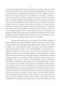versão completa - cchla - UFRN - Page 7