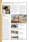 Nas Margens da Cidade Francisco Nunes Correia Na ... - CCDR-LVT - Page 6