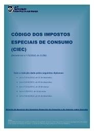 Decreto-Lei n.º 73/2010