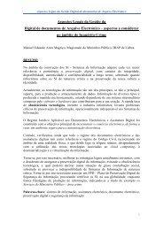 Manuel Aires Magriço MP DIAP - Direção-Geral de Arquivos