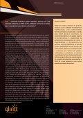 OPTIMIZAÇÃO DE RECURSOS - Glintt - Page 2
