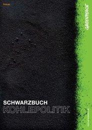 20130409-Schwarzbuch-Kohle