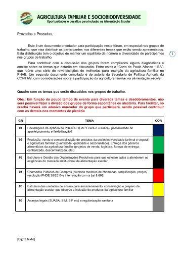 Anexo 3 Documento base - ISPN