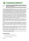 Anexo 3 Documento base - ISPN - Page 2