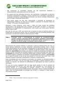 Anexo 3 Documento base - ISPN - Page 3