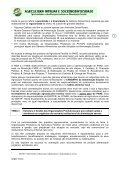 Anexo 3 Documento base - ISPN - Page 4