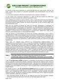 Anexo 3 Documento base - ISPN - Page 5