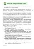 Anexo 3 Documento base - ISPN - Page 6