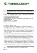 Anexo 3 Documento base - ISPN - Page 7