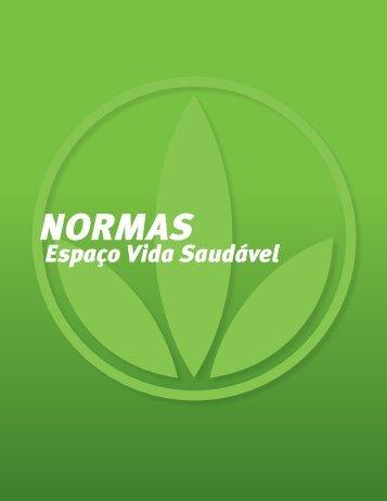 NorMas - My Herbalife - MyHerbalife.com