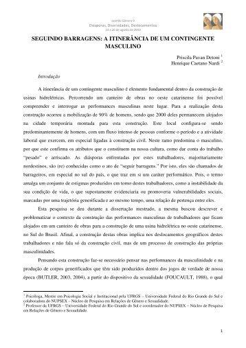 Download do Trabalho - UFSC