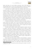 Download do Trabalho - Seminário Internacional Fazendo Gênero - Page 5