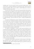 Download do Trabalho - Seminário Internacional Fazendo Gênero - Page 6