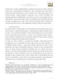 Download do Trabalho - Seminário Internacional Fazendo Gênero - Page 7